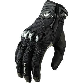 O'Neal Butch Carbon Handschuhe schwarz/grau